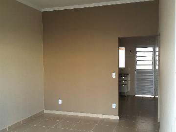 Alugar Casas / Padrão em Ribeirão Preto. apenas R$ 204.000,00