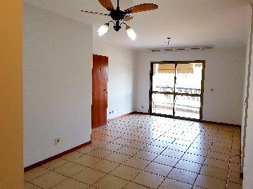 Alugar Apartamentos / Padrão em Ribeirão Preto. apenas R$ 539.000,00
