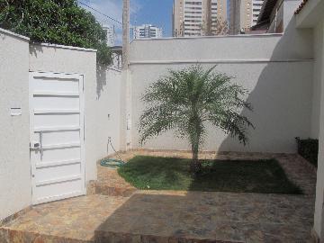 Alugar Casas / Padrão em Ribeirão Preto. apenas R$ 570.000,00