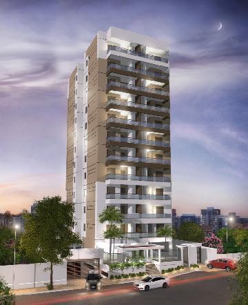 Alugar Apartamentos / Padrão em Ribeirão Preto. apenas R$ 195.000,00