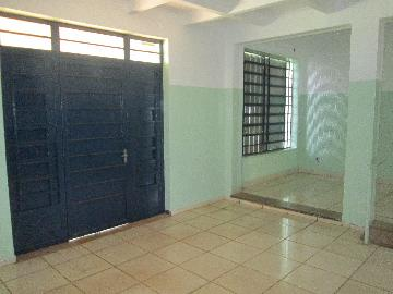 Ribeirao Preto Ipiranga comercial Locacao R$ 25.000,00  Area do terreno 1440.00m2 Area construida 394.00m2