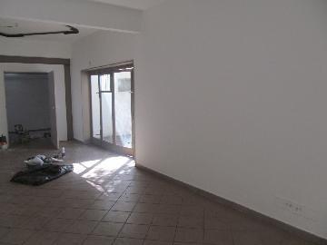 Alugar Comercial / Salão comercial em Ribeirão Preto R$ 6.000,00 - Foto 7