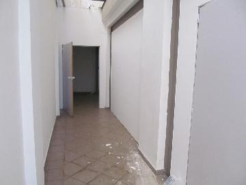 Alugar Comercial / Salão comercial em Ribeirão Preto R$ 6.000,00 - Foto 9