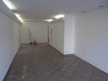 Alugar Comercial / Salão comercial em Ribeirão Preto R$ 6.000,00 - Foto 1