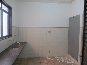Alugar Comercial / Salão comercial em Ribeirão Preto R$ 6.000,00 - Foto 14