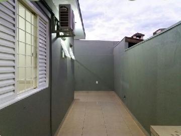 Alugar Casas / Padrão em Ribeirão Preto. apenas R$ 335.000,00