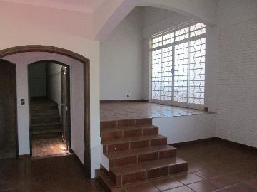 Casas / Sobrado em Ribeirão Preto