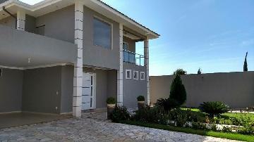Bonfim Paulista Bonfim Paulista Casa Locacao R$ 6.000,00 Condominio R$450,00 4 Dormitorios 10 Vagas Area construida 496.00m2