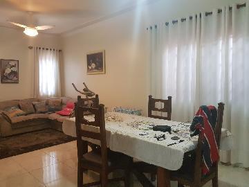 Alugar Casas / Padrão em Ribeirão Preto. apenas R$ 455.000,00