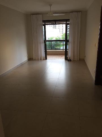 Alugar Apartamentos / Padrão em Ribeirão Preto. apenas R$ 510.000,00
