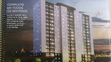 Alugar Apartamentos / Padrão em Ribeirão Preto. apenas R$ 164.900,00