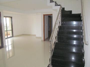 Apartamentos / Padrão em Ribeirão Preto Alugar por R$3.750,00