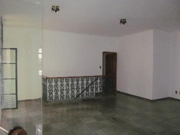 Alugar Casas / Comercial em Ribeirão Preto. apenas R$ 3.000,00
