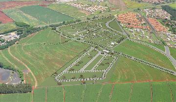 Alugar Casas / Condomínio em Ribeirão Preto. apenas R$ 855.000,00