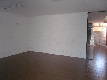 Casas / Comercial em Ribeirão Preto Alugar por R$2.500,00