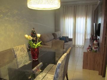 Alugar Apartamentos / Padrão em Ribeirão Preto. apenas R$ 290.000,00
