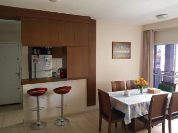 Apartamentos / Padrão em Ribeirão Preto , Comprar por R$240.000,00