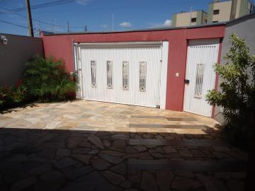 Alugar Casas / Padrão em Ribeirão Preto. apenas R$ 630.000,00