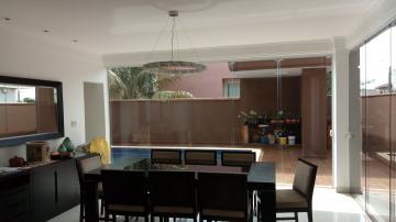 Alugar Casas / Padrão em Ribeirão Preto. apenas R$ 4.500,00