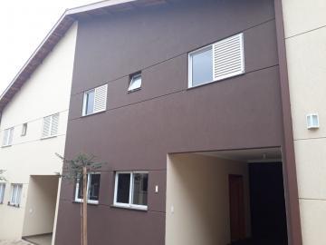 Casas / Condomínio em Ribeirão Preto , Comprar por R$270.000,00