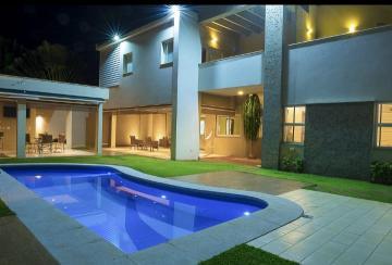 Cravinhos Jardim das Acacias Casa Venda R$1.500.000,00 Condominio R$690,00 3 Dormitorios 6 Vagas Area construida 434.00m2