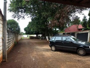Alugar Casas / Chácara em Ribeirão Preto. apenas R$ 750.000,00