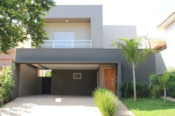 Alugar Casas / Condomínio em Ribeirão Preto. apenas R$ 1.090.000,00