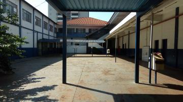 Ribeirao Preto Jardim Iraja Comercial Locacao R$ 119.000,00  Area do terreno 11000.00m2 Area construida 7300.00m2