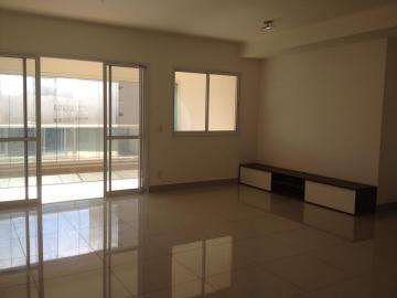 Apartamentos / Padrão em Ribeirão Preto , Comprar por R$790.000,00