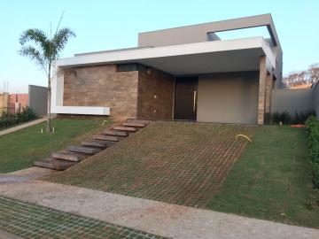 Casas / Condomínio em Bonfim Paulista , Comprar por R$1.300.000,00