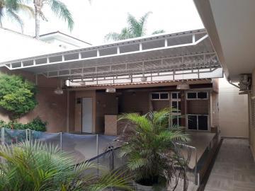 Alugar Casas / Padrão em Ribeirão Preto. apenas R$ 850.000,00
