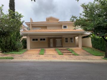 Alugar Casas / Condomínio em Ribeirão Preto. apenas R$ 2.180.000,00