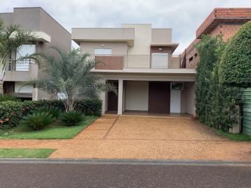 Alugar Casas / Condomínio em Ribeirão Preto. apenas R$ 4.250,00