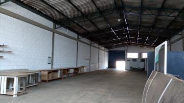 Alugar Comercial / Salão comercial em Ribeirão Preto. apenas R$ 3.600,00