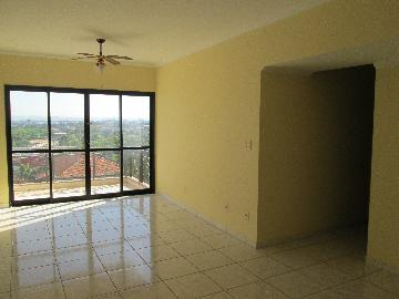 Comprar Apartamentos / Padrão em Ribeirão Preto. apenas R$ 350.000,00