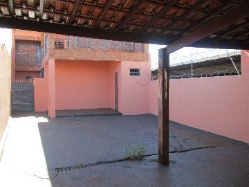 Casas / Sobrado em Ribeirão Preto. apenas R$ 350.000,00