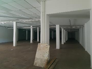 Alugar Comercial / Salão comercial em Ribeirão Preto. apenas R$ 35.000,00