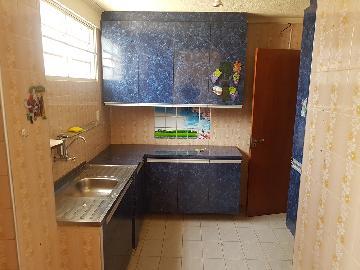 Alugar Apartamentos / Padrão em Ribeirão Preto. apenas R$ 123.000,00