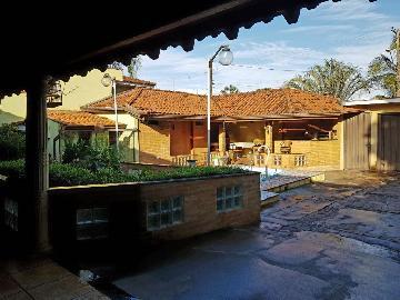 Alugar Casas / Padrão em Ribeirão Preto. apenas R$ 480.000,00