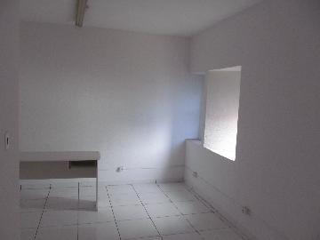 Alugar Comercial / Sala comercial em Ribeirão Preto. apenas R$ 800,00