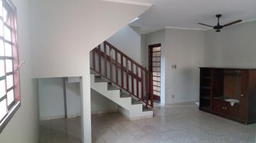 Alugar Casas / Sobrado em Ribeirão Preto. apenas R$ 1.500,00