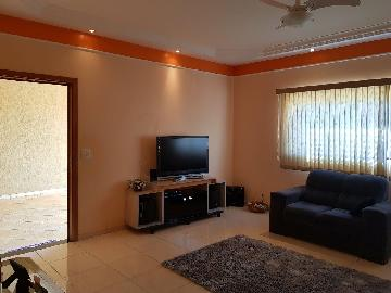 Alugar Casas / Padrão em Ribeirão Preto. apenas R$ 499.000,00