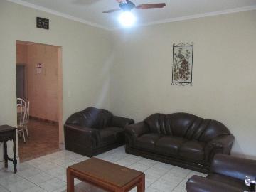 Alugar Casas / Padrão em Jardinópolis. apenas R$ 2.500,00