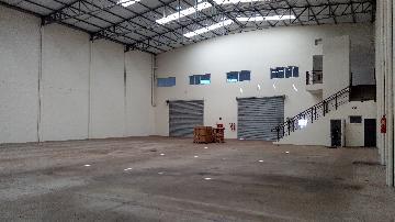 Alugar Comercial / Galpao / Barracao em Ribeirão Preto. apenas R$ 25.000,00