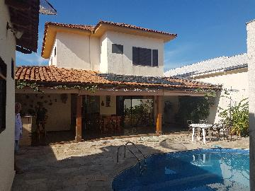 Alugar Casas / Sobrado em Ribeirão Preto. apenas R$ 750.000,00