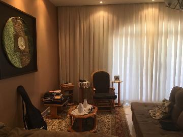 Alugar Casas / Padrão em Ribeirão Preto. apenas R$ 610.000,00