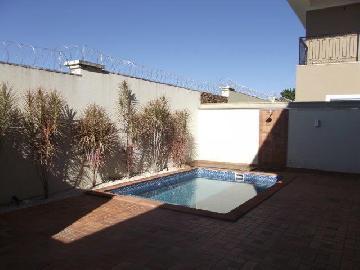 Alugar Casas / Condomínio em Ribeirão Preto. apenas R$ 1.100.000,00