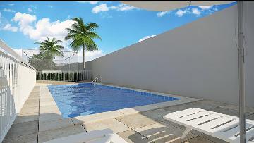 Alugar Apartamentos / Padrão em Ribeirão Preto. apenas R$ 215.000,00