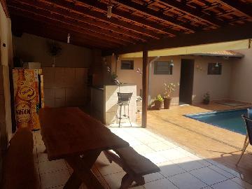 Alugar Casas / Padrão em Ribeirão Preto. apenas R$ 295.000,00