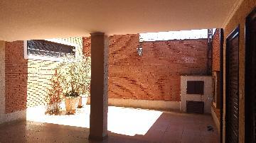 Alugar Casas / Sobrado em Ribeirão Preto. apenas R$ 2.800,00